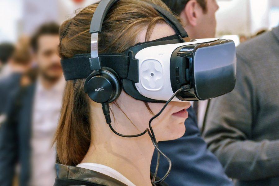 360-streaming-produkt-vr-imagefilm