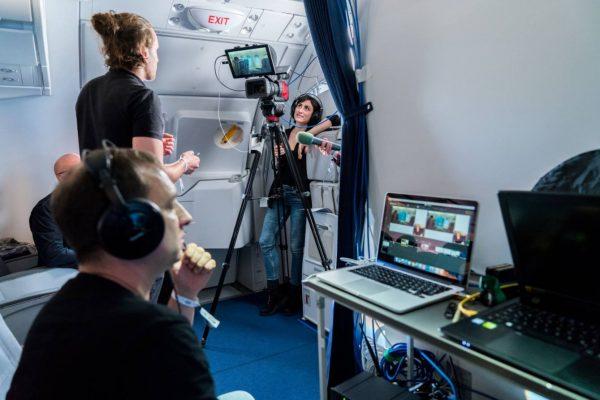 eventfilm-produkt-liveproduktion