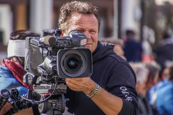 jobs-kameramann