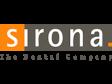 Logo von der Sirona Dental Systems GmbH