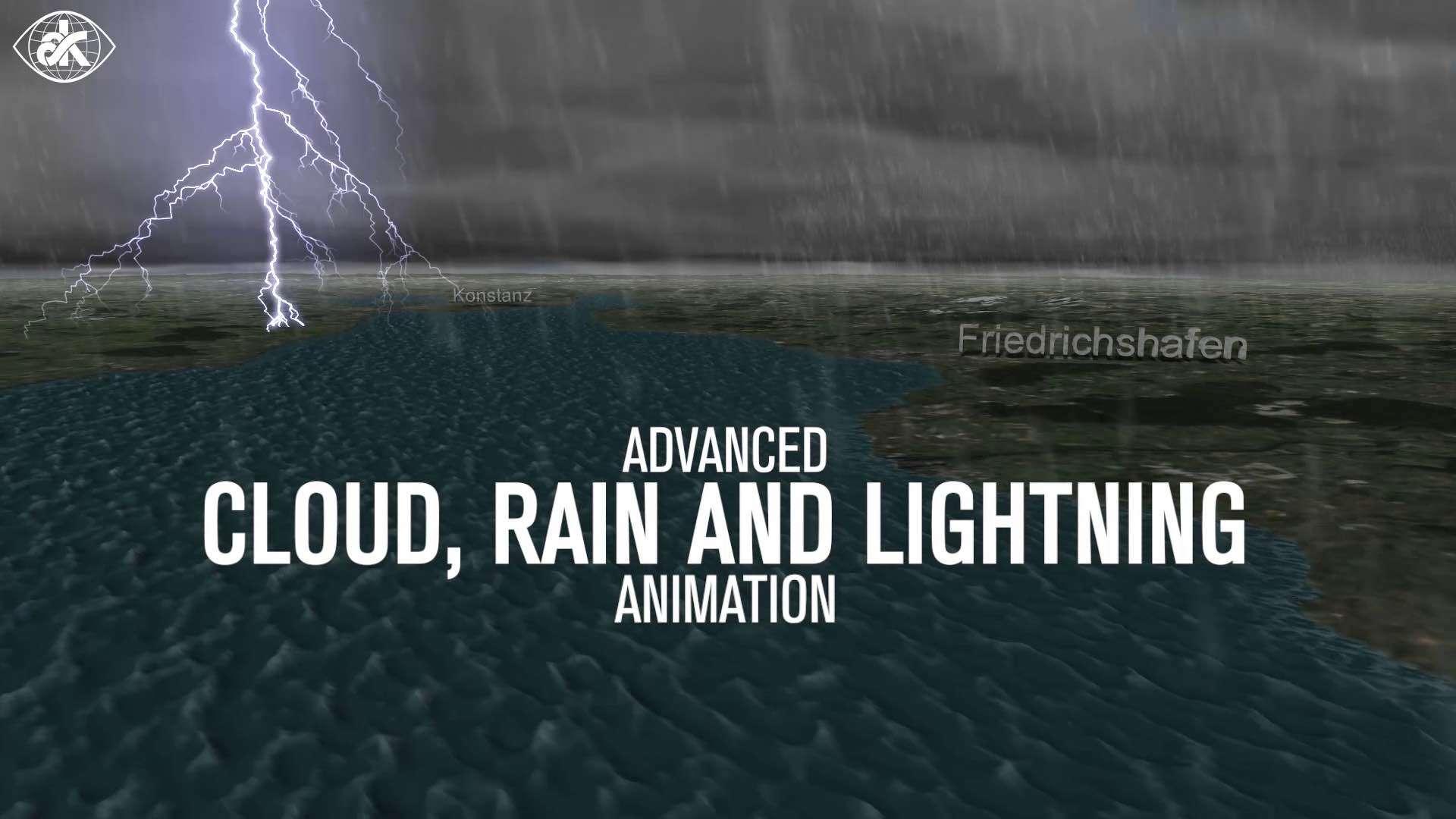 thumbnail-erklaerfilm-produktfilm-ask-weather